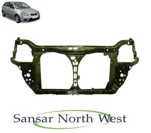 For Kia Rio- Front Panel - New - 2009 to 2011 Models